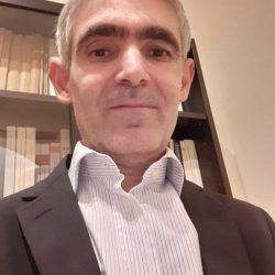 Luigino Manca