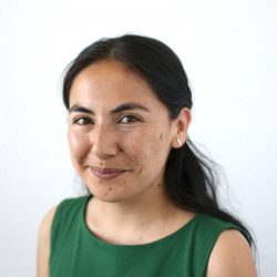 Maria Teresa Web (1)