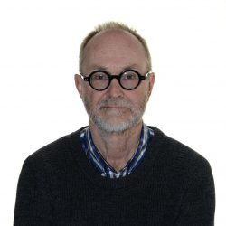 Olsson ULUND