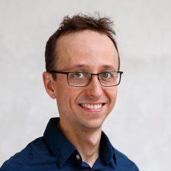 Jacob Schewe